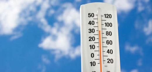 Погода-в-Трускавце-столбик-термометра