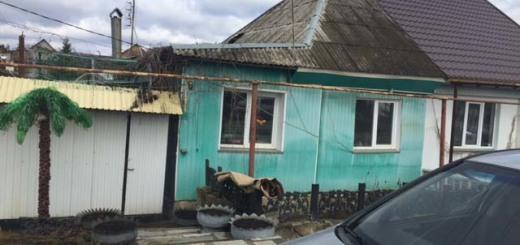 пожар по ул.Декабристов