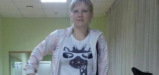 Фото с сайта chelyabinsk.ru