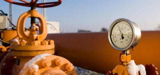 Дубровский направит на газификацию до 712,6 млн. рублей