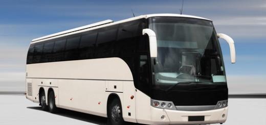 er-bus (2)