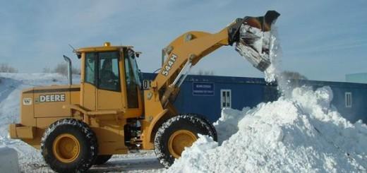 snegouborochnaytehnika