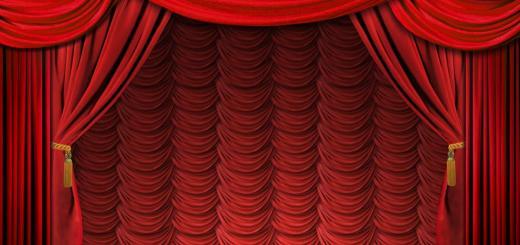 1388096372general_pages_27_December_2013_i6132_saratovskii_teatr_operetty_fasad_i_zakulise