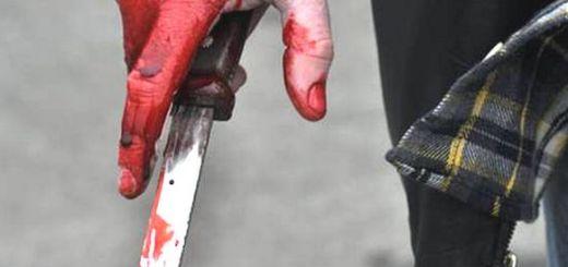 нож-кровь-улица-580