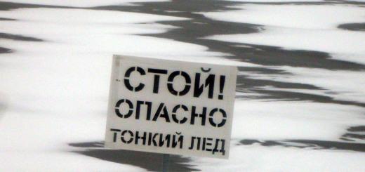 cms-image-000005770