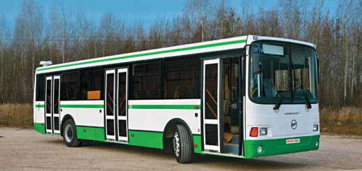 tr-liaz5256-00