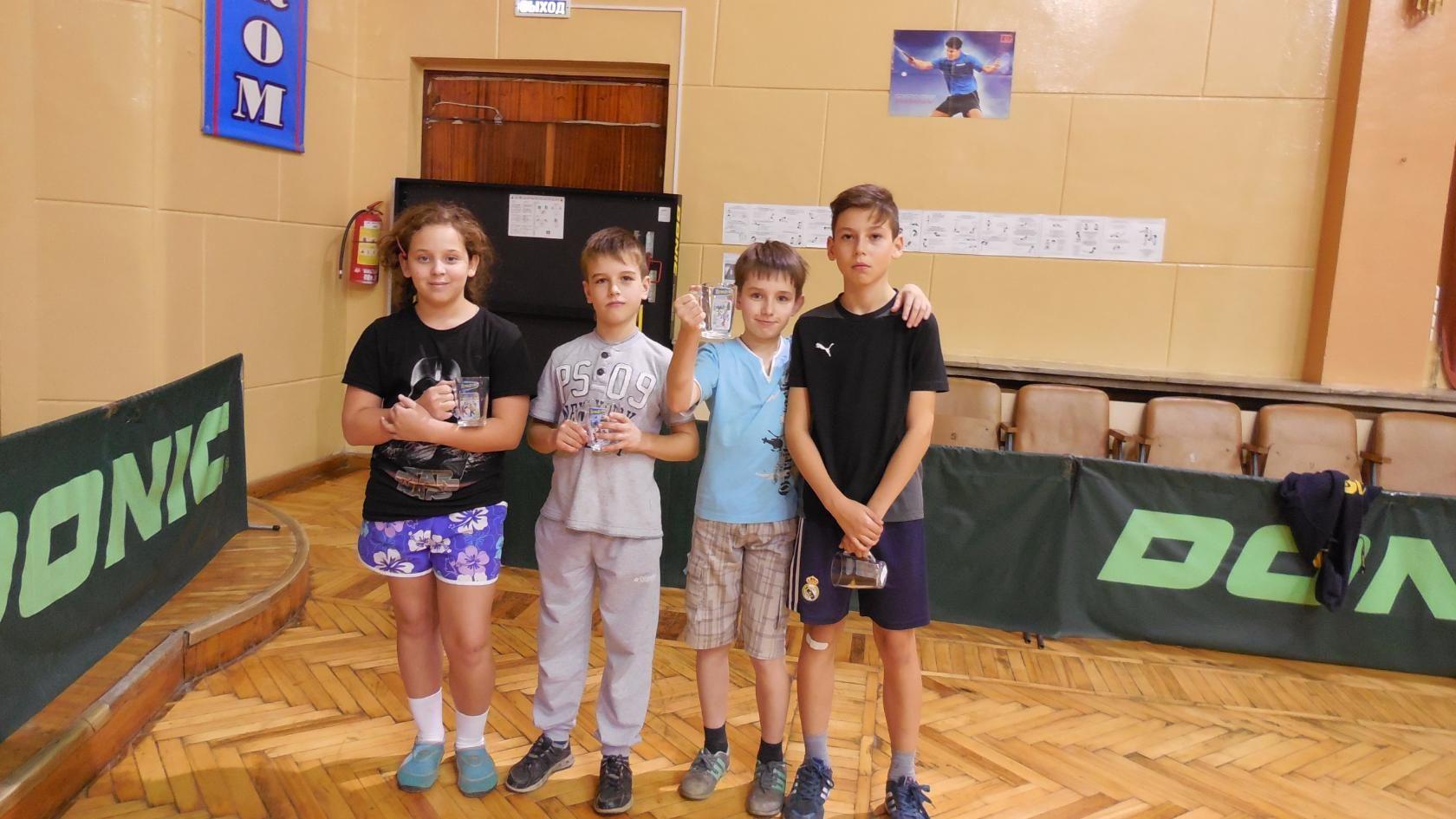 tennisisty-v-chelyabinske