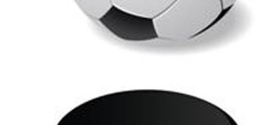 1307769774_sports_balls_