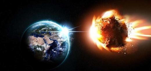 asteroid_s_diametrom_600_metrov_priblizitsya_k_zemle_v_aprele