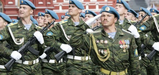 russian-army-2