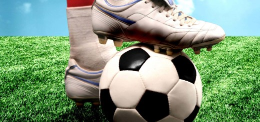 1-futbol22