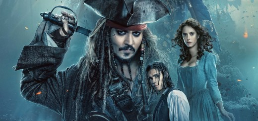 2017Movies_Jack_Sparrow__the_movie_Pirates_of_the_Caribbean._Dead_men_do_not_tell_fairy_tales_2017_113120_