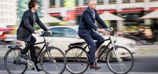 bike-week-600x394