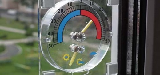 bimetallicheskie-termometr