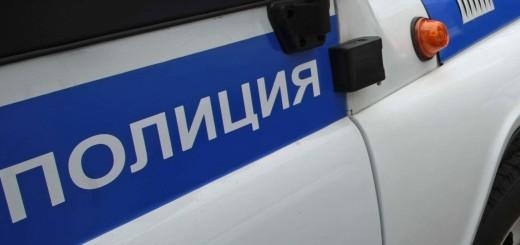 1463397226_po_faktu_napadeniya_na_glavreda_sibirskogo_sajta_taygainfo_vozbuzhdeno_ugolovnoe_delo