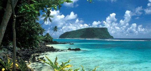 ostrova-samoa-big