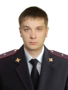 Накохов И.С.