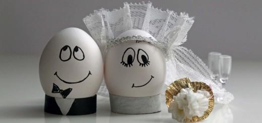 eggs_wedding_easter_decoration_couple_93556_1920x1080