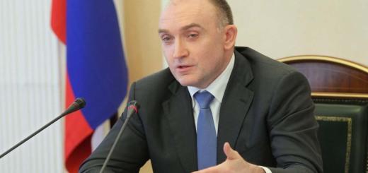 sotsialnuyu_politiku_chelyabinskoy_oblasti_obsudyat_na_soveshchanii_v_pravitelstve_