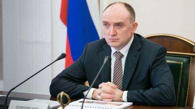 губернатор-Борис-Дубровский-678x381