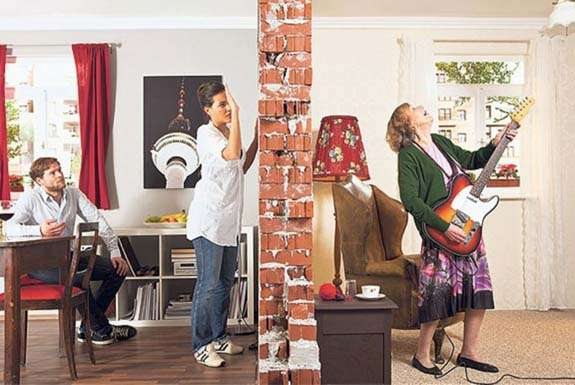 creative-home-soundproofing-ideas-m