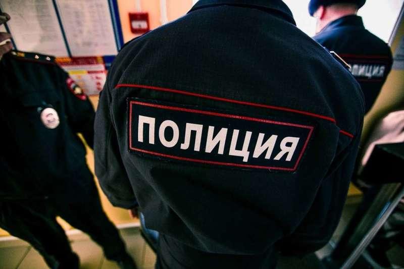 полиция(6)