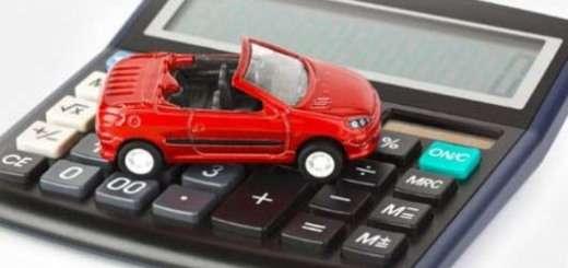 транспортный-налог11-640x270