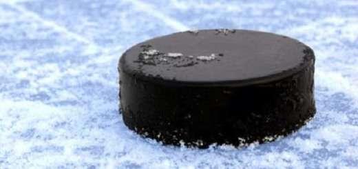 хоккей(1)