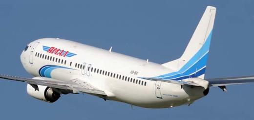 Boeing-737-48E-Yamal