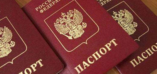 vnutrennij-pasport-rf3