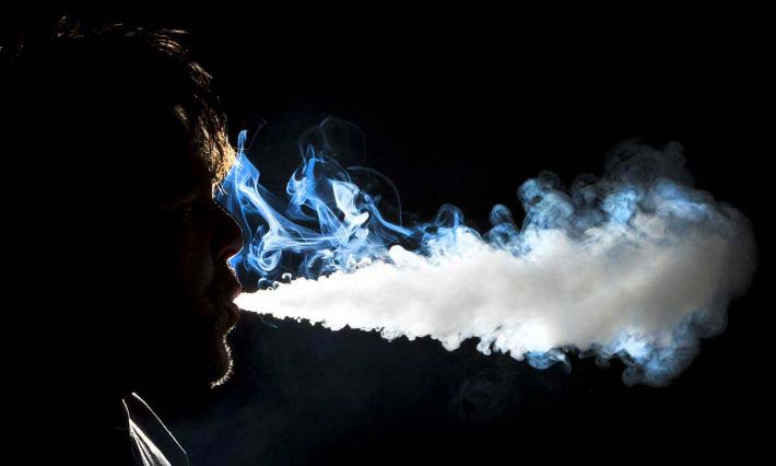 what-are-the-dangers-of-vaping_webmixerdetailed_jpg