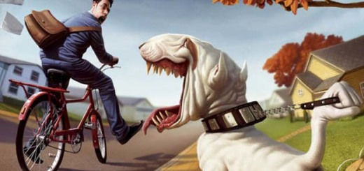 Creative-Hilarious-Illustrations-By-Tiago-Hoisel-22