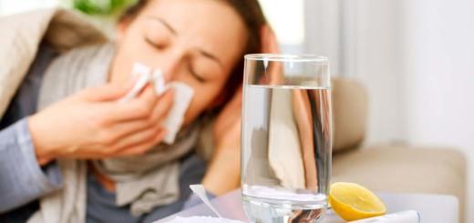 348481-grip-gi-trese-ohrid-i-kumanovo