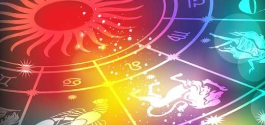 goroskop1-600_279