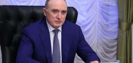 glavy_munitsipalitetov_dolozhat_gubernatoru_o_pozharakh_subbotnikakh_i_kanikulakh