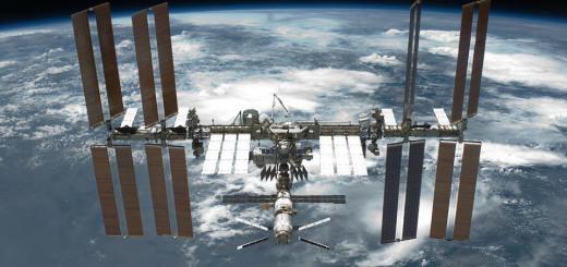 international-space-station-67647_960_720