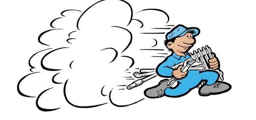 plumber-1832224_960_720