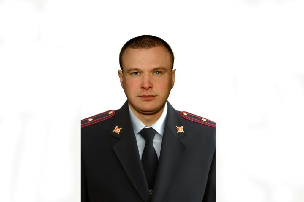 Дьяконов В.П.