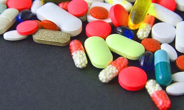 Витамин С снижает кровяное давление :: Инфониак