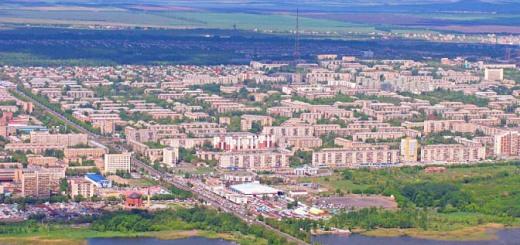 gorod_magnitogorsk