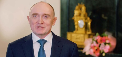 Поздравление Губернатора с 8 марта.mp4_20190306_141636.609