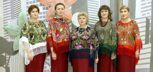 Золотые-россыпи-Урала-1024x718
