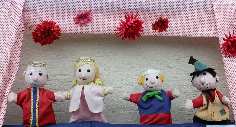 puppet-theatre-325132_960_720