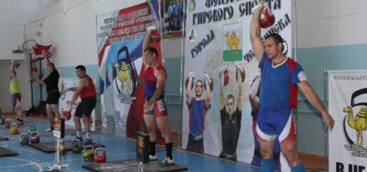 ИванДенисов (3)