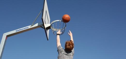 стритбол1