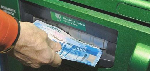Сотрудница-продуктового-магазина-перевела-деньги-мошеннику-2