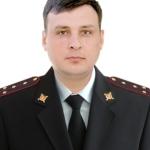 Захаров С.Н..