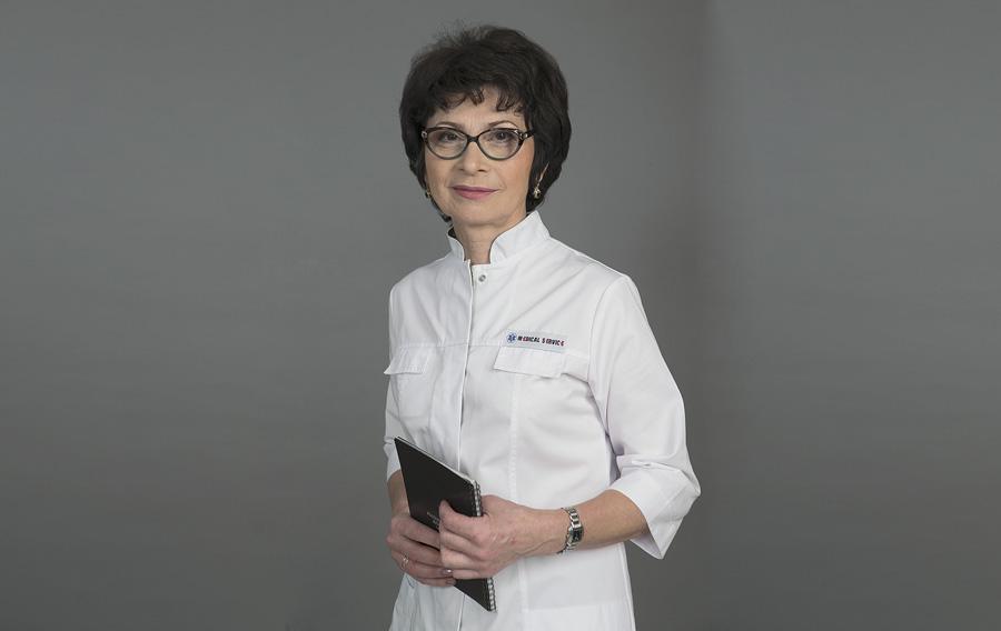 Кузнецова-Т.А1