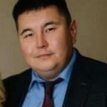 Рустам Альмухаметов2