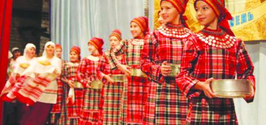 нагайбаки